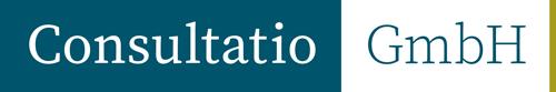 Logo Consultatio Klein 1