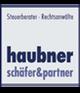 Haubner Logo
